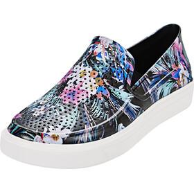 Crocs CitiLane Roka - Chaussures Femme - Multicolore
